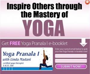 yoga-mentor-img01